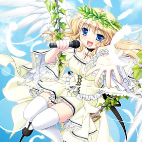 Sing Song Swing - Angel Note BEST COLLECTION V -